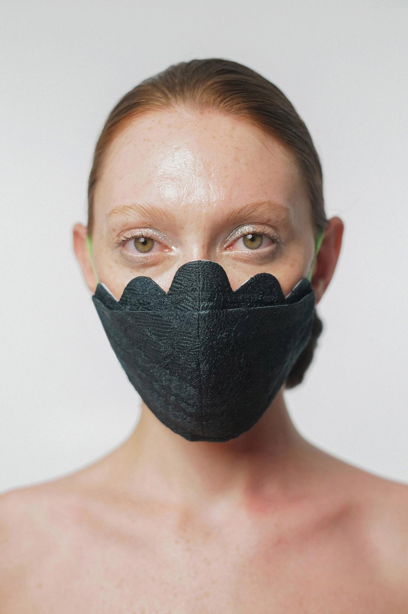 Picture of Careta mask